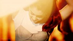Ariana Grande Gif (Click To Play)