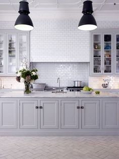 bildergebnis f r ikea s vedal kitchen k che pinterest. Black Bedroom Furniture Sets. Home Design Ideas