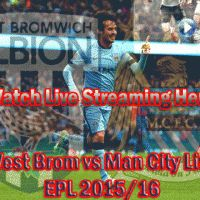 Lady's & Gentleman, Welcome to join here for watching Barclay's Premier League football: West Brom vs Man City live streaming Online TV. Watch West Brom vs Man City Live online streaming Barclay's Premier League Watch West Brom vs Man. English Premier League Live, Epl Live, Man City Live, Live Soccer, West Brom, Football Match, Manchester City, Sky, Baseball Cards