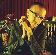 Chester                                                       …