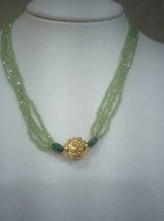 Used Gold Jewelry For Sale Beaded Jewelry Designs, Gold Jewellery Design, Necklace Designs, Gold Jewelry For Sale, Simple Jewelry, Gold Mangalsutra Designs, Fashion Jewelry, Chain, Bridal