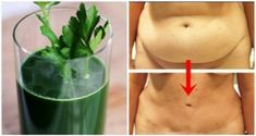 How to Eliminate Abdominal Fat in 2 Minutes - As this blend has laxative properties, it is more effective for fat burning, when compared to blends that are actually designed, to melt fat. How to Eliminate Abdominal Fat in 2 Minutes - Belly Fat Burner Foods, Belly Fat Burner Drink, Belly Fat Burner Fast, Fat Burner Drinks, Belly Fat Burner Workout, Burn Belly Fat, Fat Workout, Lose Weight, Weight Loss