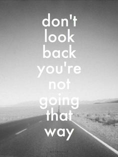 Inspirational Quotes Motivation Wisdom, Inspirational Quotes For Moms Motivacional Quotes, Quotable Quotes, Cute Quotes, Great Quotes, Quotes To Live By, Wisdom Quotes, Awesome Quotes, Inspiring Quotes, Beautiful Quotes Inspirational