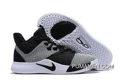 reputable site cb0f0 9b408 Men Nike Paul 3 Basketball Shoe SKU 154296-263 For Sale