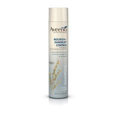 Dandruff Shampoo Safe For Color Treated Hair | Beauty High
