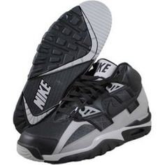 sneakers for cheap 8d447 c0a73 652 Best Victorias secret models images   Nike shoes, Nike free ...