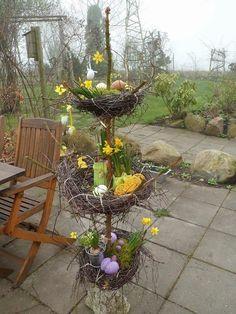Indoor Garden, Outdoor Gardens, How To Tie Dye, Purple Wine, Patio Plants, Topiary, Ikebana, Diy Projects To Try, Spring