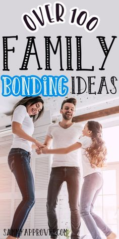 Amazing family bonding activities for parents and kids to spend time together and create fun memories. Parenting Articles, Kids And Parenting, Parenting Hacks, Bonding Activities, Summer Activities, Family Activities, Educational Games For Kids, Family Bonding, Family Night