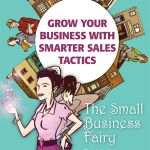 Sales: Increase your output with Management By Tactics - Nigeria Job Bucket Growing Your Business, Digital Marketing, Management, Fairy, Business Tips, Charity, Worksheets, Centre, Ireland