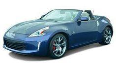Nissan 350z Roadster, Nissan 370z, Cars, Vehicles, Sports, Hs Sports, Autos, Car, Car