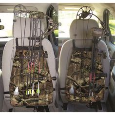 Other Archery Accessories 181306: Trophy Hunting Products Back Seat Bow Sling -> BUY IT NOW ONLY: $34.99 on eBay!