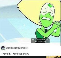 Steven Universe Characters, Steven Universe Movie, Lapidot, Fandom Memes, Ladybug Comics, New Hobbies, Super Powers, Conversation, Cartoons