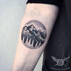 Minnesota Twins Tattoo Designs