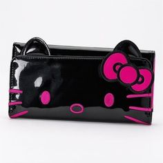 18242344d6ae Hello Kitty wallets at Kohl s - Shop the full line of women s wallets