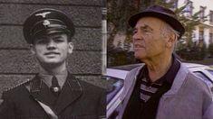 Anthropologies: Nazi Capt. Erich Priebke: 'An Order Was an Order'