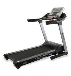 Best In The Line Treadmill @ Discounted Price FitEmirates.com