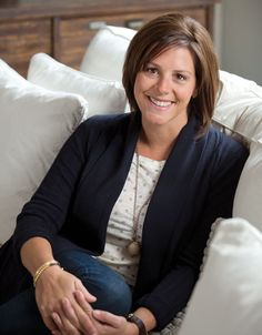 10 things to know about Cindy Monroe, the founder of Thirty-One #thirtyone Nice article