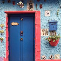 Le casette di Vietri   #greatweekend thanks to @budgetandgo #budgetIT // #4igersinamalficoast w/ @davidpinto_ @daniele1586 @matteoacitelli   Follow my adventures on snapchat   #amalficoast