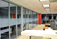 Room Dividers, Office Partitions for Commercial Offices   SpacePlus