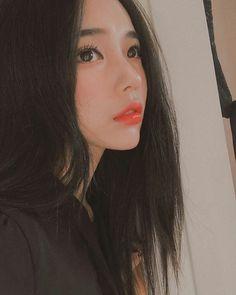 Ulzzang daily in 2019 ulzzang ulzzang wattpad wanita Pretty Korean Girls, Cute Korean Girl, Korean Beauty, Asian Beauty, Asian Woman, Asian Girl, Girl Korea, Diamond Girl, Ulzzang Korean Girl