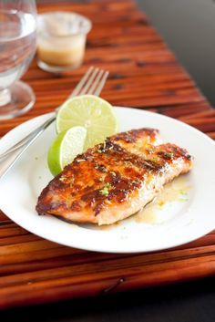 These 12 Delicious Recipes of Grilled Salmon Will Increase Your Health and Satisfy Your Appetite