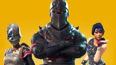 Fortnite Battle Royale: Touring The New Map Locations Fortnite Battle Royale just got a huge update that adds five new locations to the current map. Here is a tour of all the new locations. January 18 2018 at 09:41PM https://www.youtube.com/user/ScottDogGaming