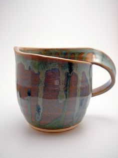 Image result for slab mug template
