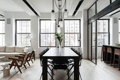 joo jae flatiron interior dining inspiration