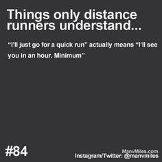 Just a quick run #trailrunning #marathon #running #runners