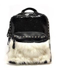 Τσάντα σακίδιο πλάτης - Άσπρο 34,99 € Fashion Backpack, Backpacks, Handbags, Totes, Backpack, Purse, Hand Bags, Women's Handbags, Backpacker