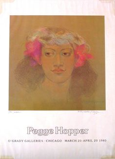 early PEGGE HOPPER SIGNED HAWAIIAN HI 1980 vint exhibit pastel gallery poster picclick.com Pegge Hopper, Hawaii Vacation Tips, English Coins, Hawaiian Art, Roman History, Metal Detecting, Anglo Saxon, Old Books, Coin Collecting