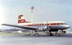 100%™ Ilyushin Il-14 | Russian Air