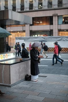 Information Overload, Street View, Japan, Earth, Culture, Travel, Viajes, Destinations, Traveling