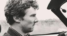 The Best GIF of Benedict