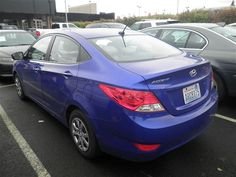 Latest Arrival - 2014 HYUNDAI ACCENT GLS #car IN OLYMPIA, WA. Visit to know feature or Call for Pricing -  (360) 786-1000 http://www.lmmoly.com/Used-2014-Hyundai-Accent-GLS-Olympia-WA/vd/32765072