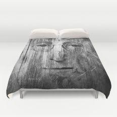 Jhon Lenon Duvet Cover Duvet Covers, Outdoor Blanket