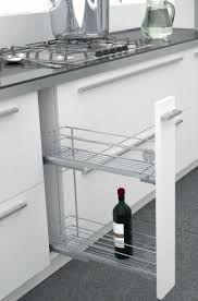 Resultado de imagen para accesorios para muebles de cocina | muebles ...
