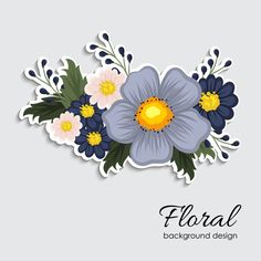 Discover thousands of Premium vectors available in AI and EPS formats Bubble Stickers, Cool Stickers, Printable Scrapbook Paper, Scrapbook Stickers, Homemade Stickers, Free Printable Stickers, Journal Stickers, Aesthetic Stickers, Floral Illustrations