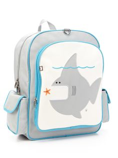 BEATRIX NY backpacks at  22 (was  52) GREAT DEAL! Big Kid Backpack Nigel 9ab93797bd
