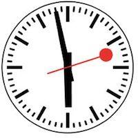Horloge Suisse: Un dédommagement à 21 millions de dollars? - http://www.applophile.fr/horloge-suisse-un-dedommagement-a-21-millions-de-dollars/