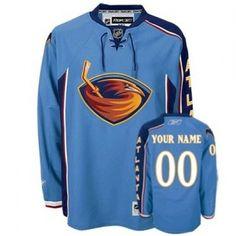 92 Best Custom Hockey Jerseys Images In 2014 Custom Hockey Jerseys
