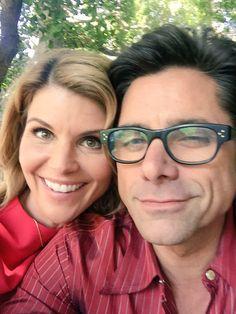 Lori Loughlin (@LoriLoughlin) | Twitter Lori Loughlin, It Cast, Twitter, Heart, Hearts