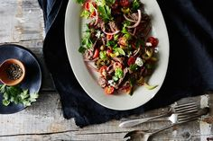http://food52.com/blog/14035-your-bloody-mary-is-now-a-salad-thank-me-later?utm_term=5118140