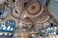 most sacred places in the world sultan ahmed mosque turkey sacred spaces a photo essay on mosques acirc salam stock inspire