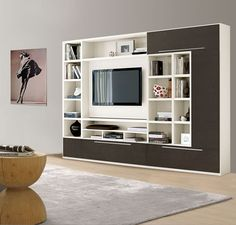 Buy Matera Wall Unit for Sale at Deko Exotic Home Accents. Matera ...