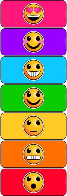 Classroom Behavior made fun! This Emoji Clip Chart will help motivate students to make good choices! Classroom Displays, Classroom Themes, Classroom Organization, Classroom Management, Behavior Management, First Grade Classroom, Classroom Behavior, Classroom Discipline, Montessori Classroom