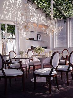 Hudson Hotel New York / Ian Schrager + Philippe Starck