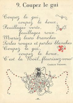 bouquet doré p42 by pilllpat (agence eureka), via Flickr