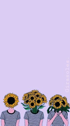 Tumblr Backgrounds, Cute Backgrounds, Tumblr Wallpaper, Cool Wallpaper, Cute Wallpapers, Wallpaper Backgrounds, Iphone Wallpaper, Walpaper Iphone, Aesthetic Wallpapers