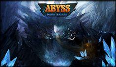 Abyss Dark Arisen - 3D ARPG on the way in June